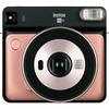 Fujifilm Instax Square SQ6 Instant Camera 16581460 00074101038095