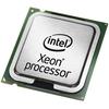 Hpe - Imsourcing Certified Pre-owned Intel Xeon Dp E5540 Quad-core (4 Core) 2.53 Ghz Processor Upgrade - Refurbished - Socket B LGA-1366 539256-B21-RF