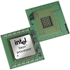 Hpe - Imsourcing Certified Pre-owned Intel Xeon Dp X5672 Quad-core (4 Core) 3.20 Ghz Processor Upgrade - Refurbished - Socket B LGA-1366 - 1 Pack 637347-B21-RF