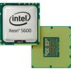 Hpe - Imsourcing Certified Pre-owned Intel Xeon Dp E5620 Quad-core (4 Core) 2.40 Ghz Processor Upgrade - Refurbished - Socket B LGA-1366 600740-L21-RF