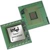 Hpe - Imsourcing Certified Pre-owned Intel Xeon Dp E5603 Quad-core (4 Core) 1.60 Ghz Processor Upgrade - Refurbished - Socket B LGA-1366 - 1 Pack 636207-B21-RF