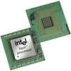 Hpe - Imsourcing Certified Pre-owned Intel Xeon Dp X5270 Dual-core (2 Core) 3.50 Ghz Processor Upgrade - Refurbished - Socket J 492309-B21-RF