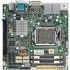 Supermicro X11SCV-Q Desktop Motherboard - Intel Chipset - Socket H4 LGA-1151 - Mini Itx MBD-X11SCV-Q-O 00672042331260