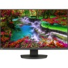 Nec Display Multisync EA271F-BK 27 Inch Wled Lcd Monitor - 16:9 - 6 Ms EA271F-BK 00805736069204