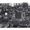 Gigabyte Ultra Durable H310M S2H Gsm Desktop Motherboard - Intel Chipset - Socket H4 LGA-1151 H310M S2H GSM 00889523013755