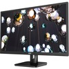 Aoc 27E1H 27 Inch Led Lcd Monitor - 16:9 - 5 Ms 27E1H 00685417719280