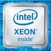 Intel Xeon E-2174G Quad-core (4 Core) 3.80 Ghz Processor - Oem Pack CM8068403654221 09999999999999