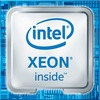 Intel Xeon E-2134 Quad-core (4 Core) 3.50 Ghz Processor - Oem Pack CM8068403654319