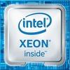 Intel Xeon E-2144G Quad-core (4 Core) 3.60 Ghz Processor - Oem Pack CM8068403654220 09999999999999