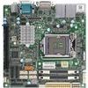 Supermicro X11SCV-Q Desktop Motherboard - Intel Chipset - Socket H4 LGA-1151 - Mini Itx MBD-X11SCV-Q-B