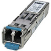 Cisco 1000BASE-BX10 Downstream Sfp Module GLC-BX-D= 00882658010835