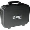 C2G Computer Repair Tool Kit 27371 00757120273714