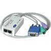 Tripp Lite Minicom PS/2 Remote Unit For Phantom Specter Ii Kvm Switch Taa Gsa 0SU51012 00654518201666