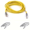 Belkin Cat5e Patch Cable A3X126-05-ORG 00722868151082