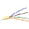Belkin CAT5e Stp Patch Cable A7J304-1000YL-H 00722868356234