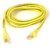 Belkin Cat5e Patch Cable A3L791-15-PNK-S 00722868197165