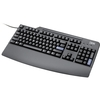 Lenovo Preferred Pro Usb Keyboard 73P5230 00000435653079