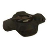 Garmin Portable Friction Mount 010-10306-00 00000000000000