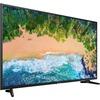 Samsung 6900 UN75NU6900F 74.5 Inch 2160p Smart Led-lcd Tv - 16:9 - 4K Uhdtv - Charcoal Black UN75NU6900FXZA 00887276290720