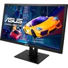Asus VP248QGL 24 Inch Full Hd Wled Gaming Lcd Monitor - 16:9 - Black VP248QGL 00192876085622