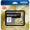 Brother Tze Premium TZeM355 Label Tape TZEM355 00012502653974