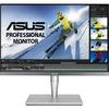 Asus Proart PA24AC 24.1 Inch Led Lcd Monitor - 16:10 - 5 Ms Gtg PA24AC 00192876088111