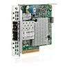 Hpe Sourcing Ethernet 10Gb 2-port 530FLR-SFP+ Adapter 684210-B21