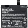 Advantech AIM-35 Battery (with Meter) AIM-BAT0-0252