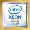 Cisco Intel Xeon Gold Gold 6152 Docosa-core (22 Core) 2.10 Ghz Processor Upgrade DN2-CPU-6152