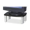 3M Premium Adjustable Monitor Stand MS80B 00021200529511