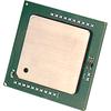 Hpe Intel Xeon E5-2630L Hexa-core (6 Core) 2 Ghz Processor Upgrade 675092-B21-RF