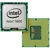 Hpe Intel Xeon Dp E5630 Quad-core (4 Core) 2.53 Ghz Processor Upgrade 610862-L21-RF