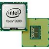 Hpe Intel Xeon Dp E5603 Quad-core (4 Core) 1.60 Ghz Processor Upgrade 633791-L21-RF