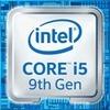 Intel Core i5 (9th Gen) i5-9600KF Hexa-core (6 Core) 3.70 Ghz Processor CM8068403874409