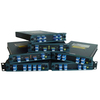 Cisco 2 Slot Chassis For Cwdm Multiplexer CWDM-CHASSIS-2= 00746320661728