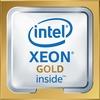 Hpe Intel Xeon Gold 6212U Tetracosa-core (24 Core) 2.40 Ghz Processor Upgrade P02667-B21