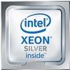 Hpe Intel Xeon Silver 4215 Octa-core (8 Core) 2.50 Ghz Processor Upgrade P06809-B21 00190017301754