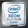 Intel Xeon Platinum 8253 Hexadeca-core (16 Core) 2.20 Ghz Processor - Oem Pack CD8069504194601