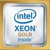 Intel Xeon Gold 5218 Hexadeca-core (16 Core) 2.30 Ghz Processor - Retail Pack BX806955218 00735858410335