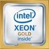 Cisco Intel Xeon Gold 6240 Octadeca-core (18 Core) 2.60 Ghz Processor Upgrade UCS-CPU-I6240