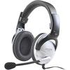 Koss SB45 Multi-media Stereo Headset SB45 00021299148655