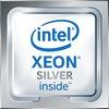 Lenovo Intel Xeon Silver 4215 Octa-core (8 Core) 2.50 Ghz Processor Upgrade 4XG7A37926 00889488497669