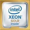 Intel Xeon Gold (2nd Gen) 5218T Hexadeca-core (16 Core) 2.10 Ghz Processor - Oem Pack CD8069504283204