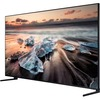 Samsung Q900 QN55Q900RBF 54.6 Inch Smart Led-lcd Tv - 8K Uhd - Black QN55Q900RBFXZA 00887276347851