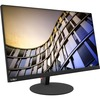 Lenovo Thinkvision T27p-10 27 Inch 4K Uhd Wled Lcd Monitor - 16:9 - Black 61DAMAR1US 00193268783232