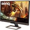 Benq EX2780Q 27 Inch Wqhd Led Gaming Lcd Monitor - 16:9 - Metallic Gray EX2780Q 00840046041687