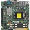 Supermicro X11SCV-L Desktop Motherboard - Intel Chipset - Socket H4 LGA-1151 - Mini Itx MBD-X11SCV-L-B