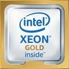 Hp Intel Xeon Gold (2nd Gen) 6238 Docosa-core (22 Core) 2.10 Ghz Processor Upgrade 5YT01AA 00193424910120