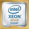 Hp Intel Xeon Gold (2nd Gen) 6234 Octa-core (8 Core) 3.30 Ghz Processor Upgrade 5YZ42AA 00193424911707