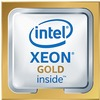 Cisco Intel Xeon Gold (2nd Gen) 6234 Octa-core (8 Core) 3.30 Ghz Processor Upgrade UCS-CPU-I6234
